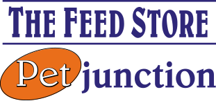 The Feed Store/Pet Junction