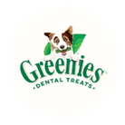 GREENIES®