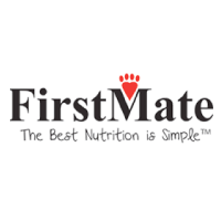 Firstmate™