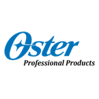 Oster® clippers