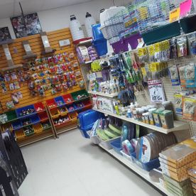 feed store interior 2