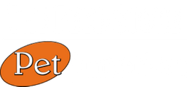 The Feed Store/ Pet Junction